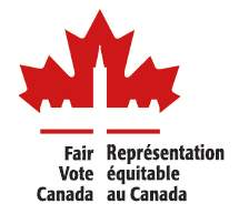 fair-vote-canada-logo-representation-equitable-au-canada