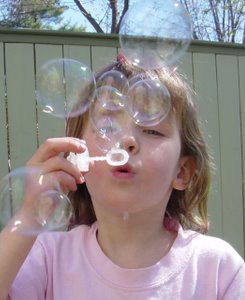 girl-blowing-bubbles1