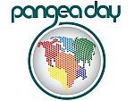 Pangea Day logo