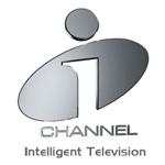 iChannel - Intelligent Television