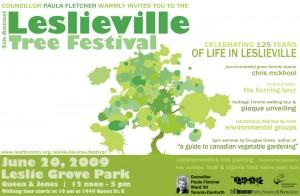 Leslieville_Tree_Fest_Poster_v5_eflyer_0