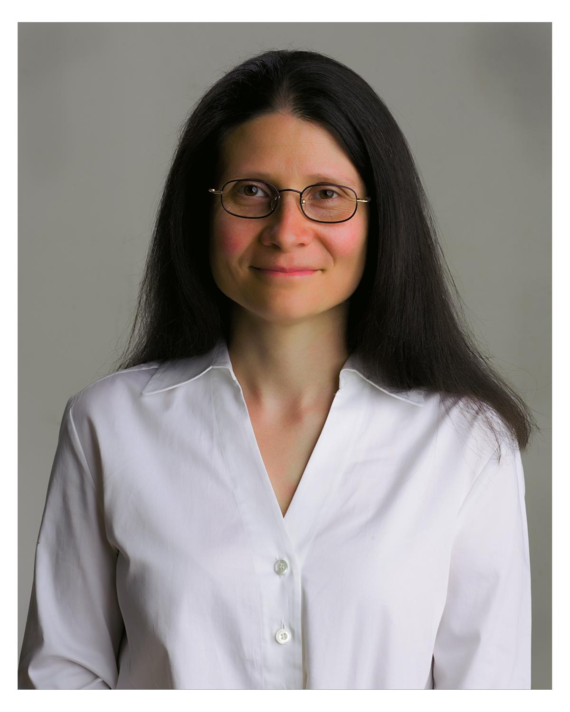 2011 Toronto-Danforth candidate