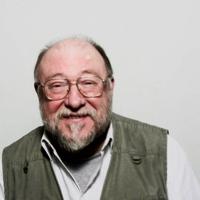 Bob endorses Toronto-Danforth candidate