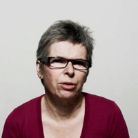 Susan endorses Toronto-Danforth candidate