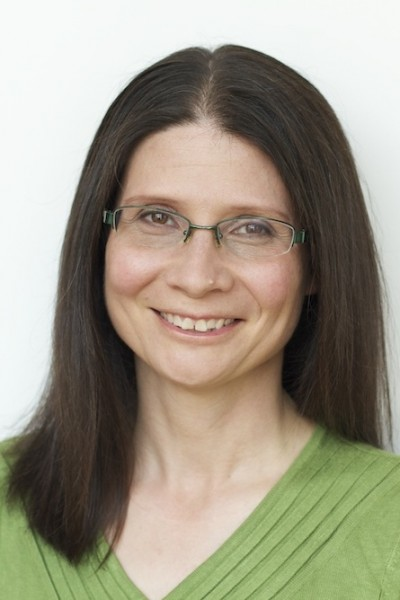 Toronto-Danforth by-election candidate Adriana Mugnatto-Hamu