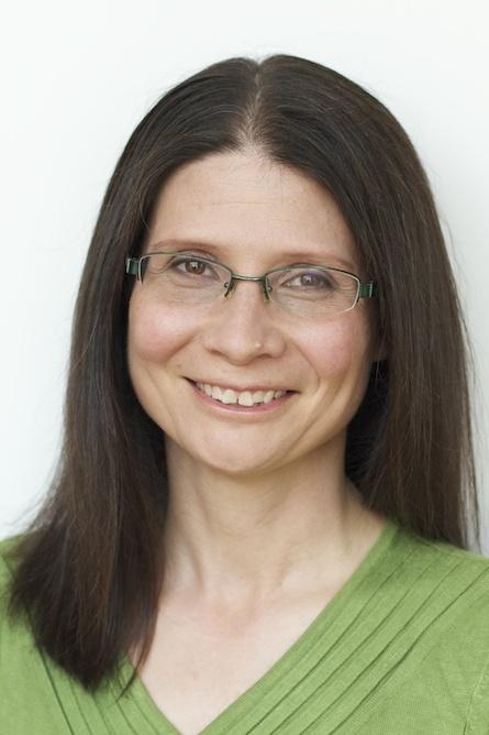 Adriana Mugnatto-Hamu