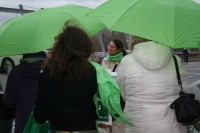 adriana-mugnatto-hamu-green-umbrellas